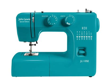 best sewing machines for beginners 7 best sewing machines for beginners chang e 3 chic and clothes