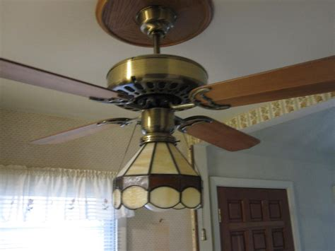 replacement ceiling fan light shades vintage ceiling fan light shades replacement modern