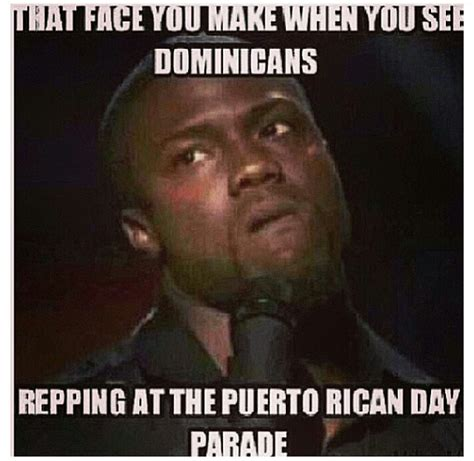 Puerto Rico Memes - puerto ricans be like quotes quotesgram