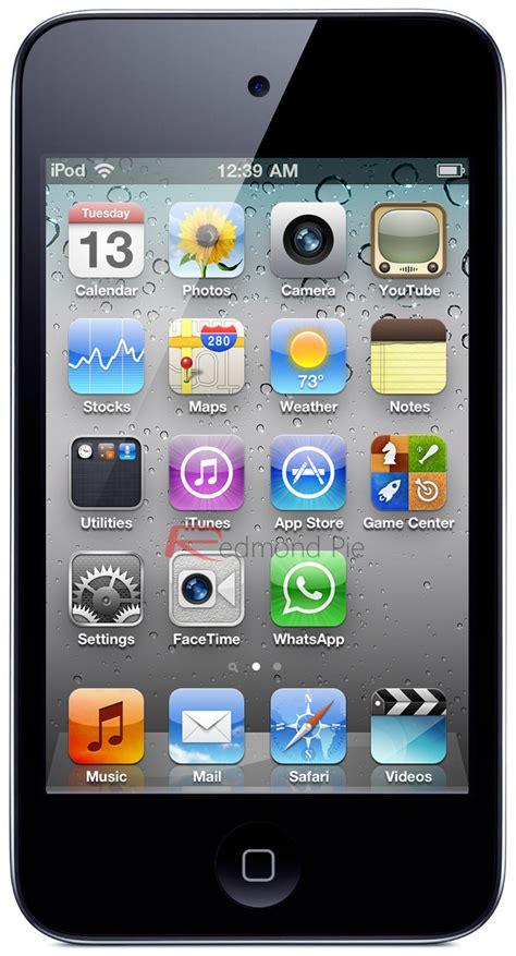 whatsapp for iphone whatsapp for iphone 3g ios 4 1
