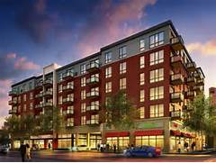 Luxury Apartment Complex by Related Keywords Suggestions For Luxury Apartment Buildings