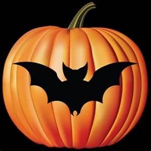 Tete De Citrouille Pour Halloween : conseils et mod les pour la sculpture de citrouille ~ Melissatoandfro.com Idées de Décoration