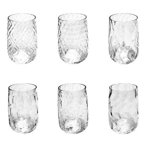 bicchieri acqua bicchieri acqua bei covo