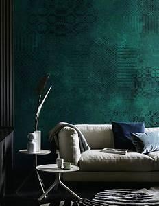 Best 25+ Green wallpaper ideas on Pinterest