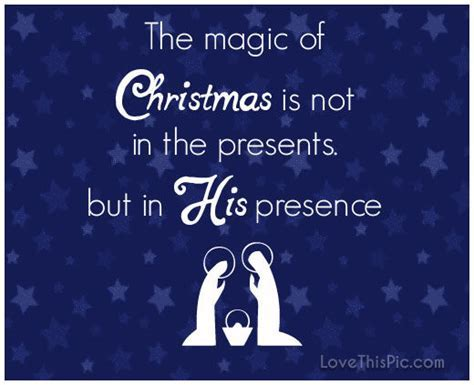 The Magic Of Christmas Pictures, Photos, and Images for