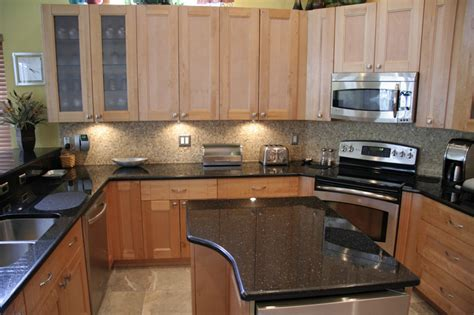 kitchen cabinet gallery of kitchen cabinets in central pa