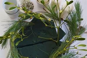 Basteln Mit ästen Aus Dem Wald : adventskranz basteln mit materialien aus dem wald ~ Buech-reservation.com Haus und Dekorationen