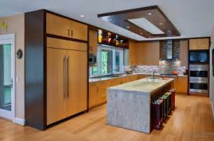 ceiling lights kitchen ideas plasterboard suspended ceiling systems for the kitchen