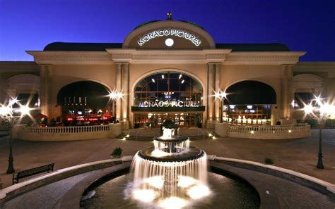 Town Center Of Providence Huntsville 13 Things You To Be True If You Re From Huntsville