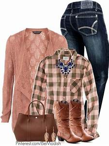 20 Fancy Polyvore Outfit Ideas With Cardigans Casual
