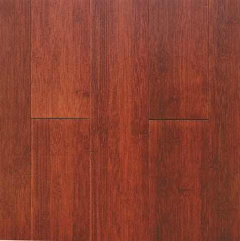 colored bamboo flooring stained bamboo flooring dyed colored maple cherry walnut