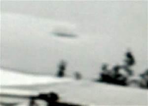 CAPhelan22Oct15 - National UFO Center