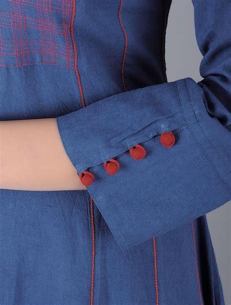 types  sleeves designs artsycraftsydad