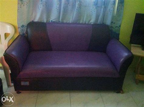 For Sale Sofa Set Philippines by Forniture Sofa Set For Sale Philippines Find 2nd