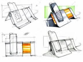 product design industrial design sketching product sketch sketching industrial and inspiration