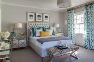 len jugendzimmer bedroom with a lovely color scheme adorable home