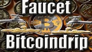 como ganar bitcoin