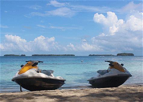 Boat Rental Near Miami Beach by Jet Ski Store Near Me Miami Beach Key Biscayne Jet Ski