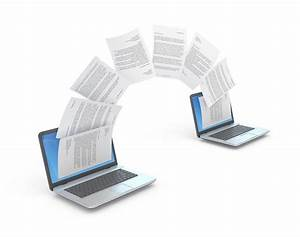 digital files vs paper files record nations With paper documents to digital files