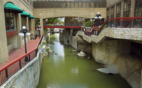 tunnel addresses waller creek flood concern san
