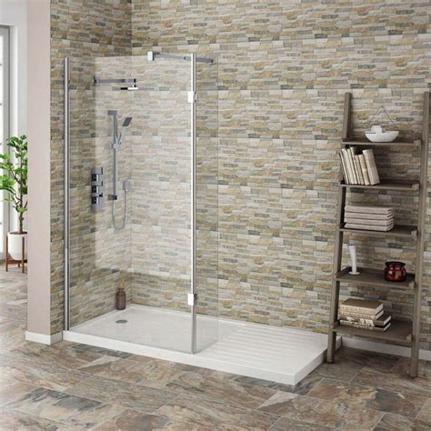 Bathroom Wall Texture Ideas by 10 Bathroom Tile Ideas For The Neutral Lover And For The