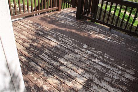Deck Omaha Menu by Omaha Deck Fence Hail Damage Call Wyman Painting Wyman
