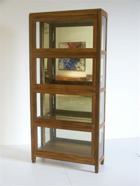 display cabinet with glass wodd design product gt bed