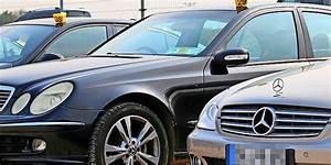 Jobs In Duisburg : luxuswagen vor jobcentern in duisburg beschlagnahmt ~ A.2002-acura-tl-radio.info Haus und Dekorationen