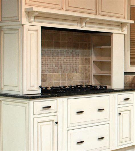 Cabinets Richmond Va by Cabinets And Countertops In Glen Allen Richmond Va