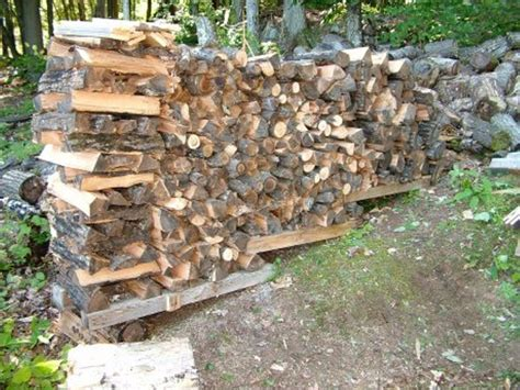 Building A Round Firewood Rack — The Decoras Jchansdesigns. Birthday Ideas On Maui. Craft Ideas Using Wine Bottles. Birthday Party Ideas For Adults Uk. Office Night Ideas. Kitchen Ideas For Remodeling. Creative Ideas Knitting. Photo Display Ideas At Home. Backyard Ideas Concrete