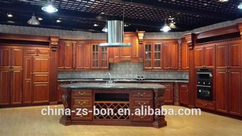 where to buy used kitchen cabinets used kitchen cabinets craigslist buy used kitchen