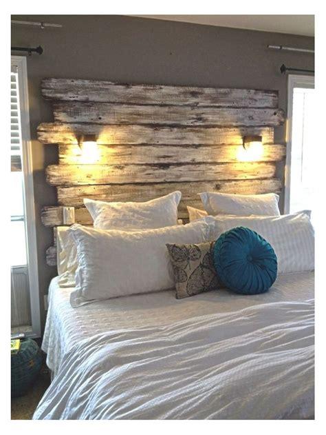 Bedroom Design Ideas 2018