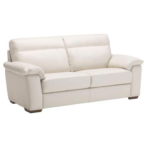 canape fixe ikea ikea salon cuir awesome meubles canape ikea angle