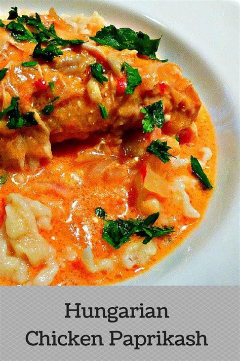 mad鑽e cuisine de 25 bedste idéer inden for hungarian food på goulash