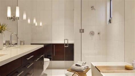 Cute Apartment Bathroom Ideas