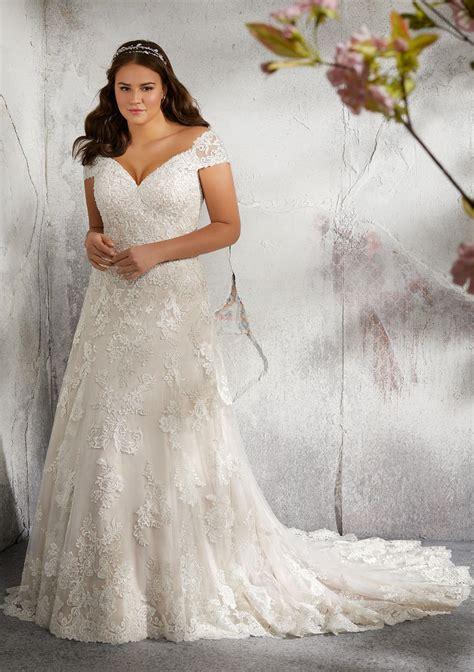 julietta by mori lee lilith bridal gowns