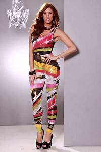 46 best images about Jumpsuits on Pinterest | Rompers ...