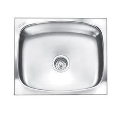 stainless steel wash basin stainless steel basin