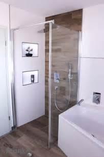 badezimmer ideen katalog fliesen hausbau