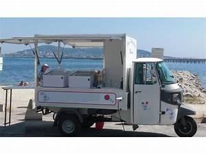 Vendre Son Véhicule D Occasion : triporteur piaggio vehicule pour le commerce de glaces bouzigues 34140 utilitaires occasion ~ Medecine-chirurgie-esthetiques.com Avis de Voitures