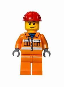 Vidéos De Lego : lego city oficios de legos ~ Medecine-chirurgie-esthetiques.com Avis de Voitures