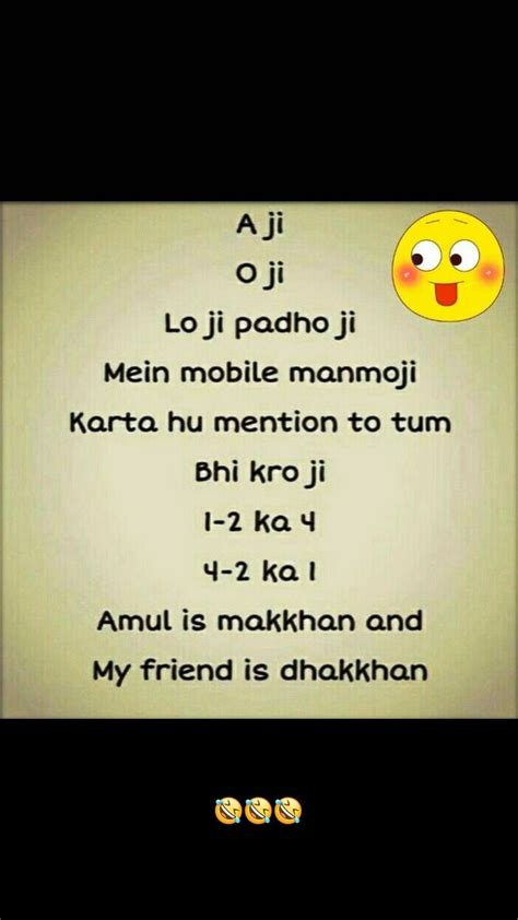 anamiya khan funny jokes bff quotes funny
