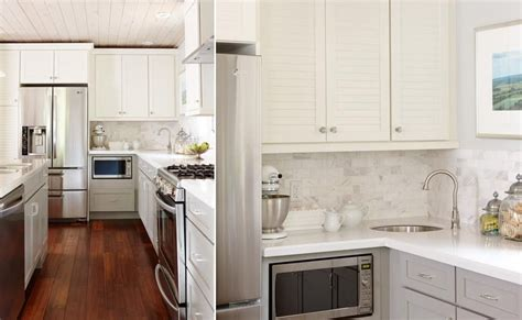 richardson kitchen designs you got that kitchen where 5075