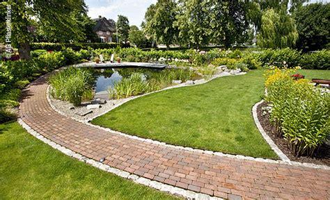Bilder Garten by Garten Selbst De