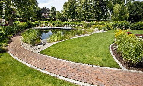 Gärten Bilder by Garten Selbst De