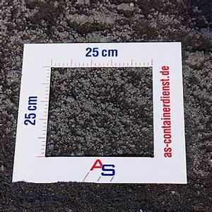 Rindenmulch Berechnen : kalkstein k rnung 0 5 in grevenbroich ~ Themetempest.com Abrechnung
