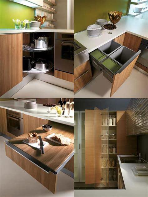 cuisine allemande pas cher cuisine pas cher 21 photo de cuisine moderne design