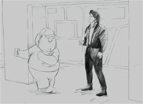 bilder und animierte gifs von family guy gifmania