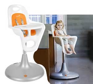 boon flair high chair adjustable easily cleanable