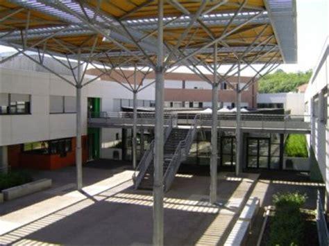 lycée jean paul sartre bron site du lyc 233 e